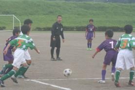 green 018