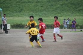 kyougi2-4-480x319