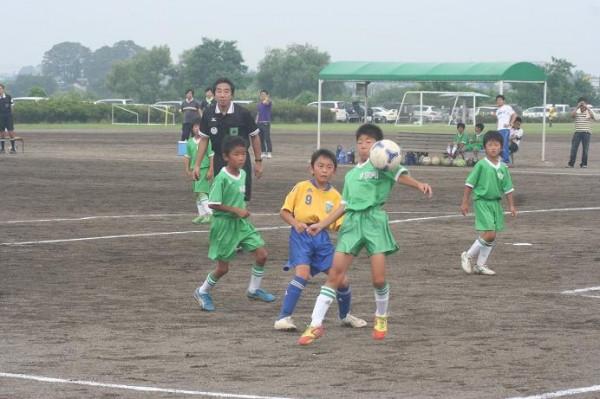 shiai12-600x399