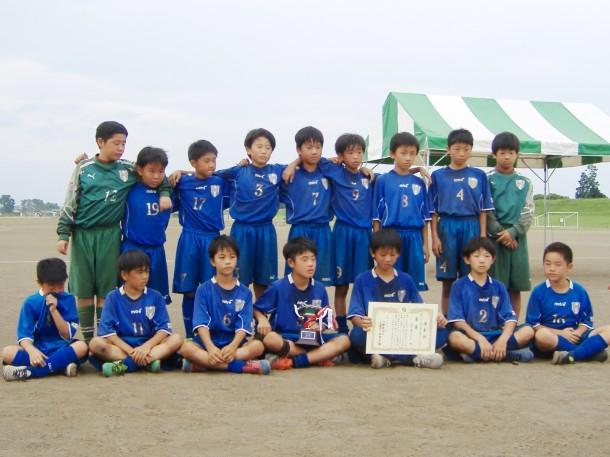 syusyu 041