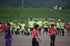 kyougi2-9-480x319